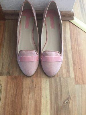 Dorothy Perkins Ballerinas Gr. 42