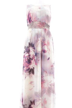 Dorothy Perkins Ballkleid Blumenmuster Elegant