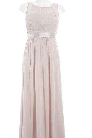 Dorothy Perkins Ball Dress pink elegant