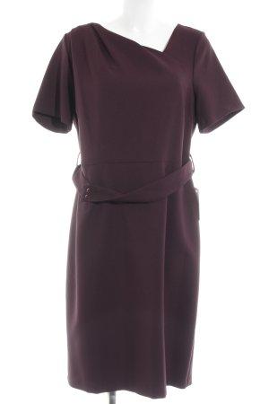Dorothy Perkins Bleistiftkleid purpur Elegant