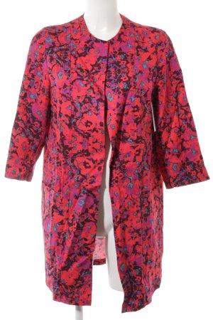 Dorothy Perkins Cardigan abstraktes Muster extravaganter Stil