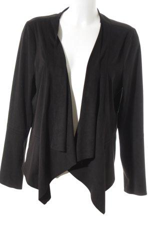 Dorothy Perkins Cardigan schwarz minimalistischer Stil