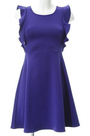 Dorothy Perkins Etuikleid blau Elegant