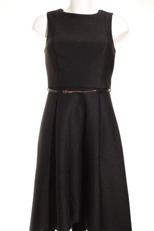 Dorothy Perkins Etuikleid schwarz Elegant