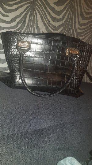 Dorothy Perkins  große  Tasche