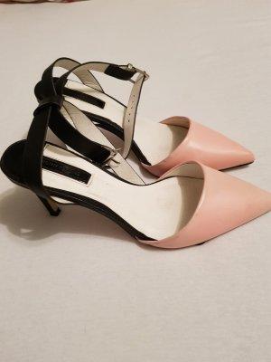Dorothy Perkins High Heel Sandal multicolored imitation leather