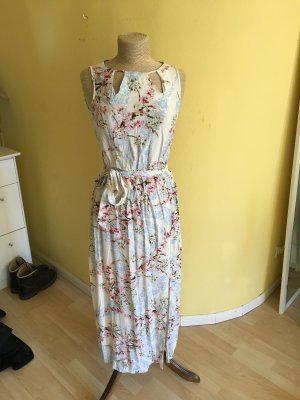 Dorothy Perkins Maxi Dress multicolored