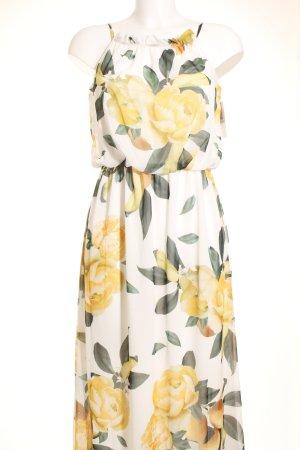 Dorothy Perkins Maxikleid florales Muster Casual-Look