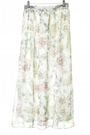 Dorothy Perkins Maxi gonna motivo floreale stile country