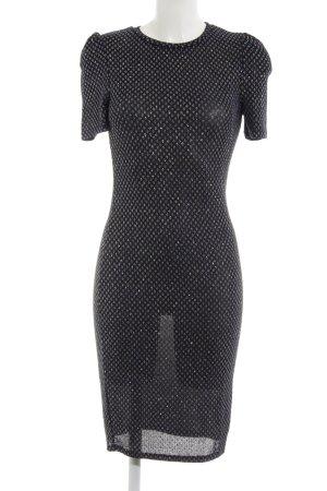 Dorothy Perkins Shirt Dress abstract pattern elegant