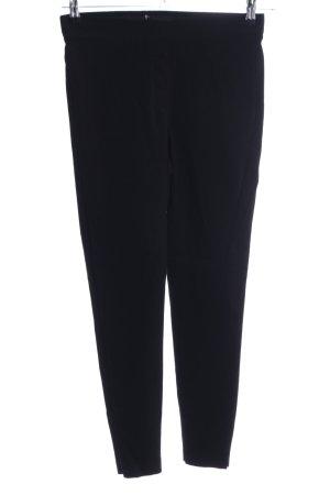 Dorothy Perkins Pantalón deportivo negro look casual