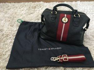 DOTSY DUFFLE Damentasche von Tommy Hilfiger