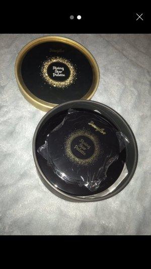 Lunettes de soleil noir