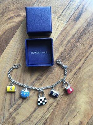 Dower&Hall Armband