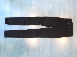 Dr. Denim High Waist Skinny Jeans