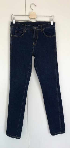 Dr. Denim Jeans 100% original, wie neu