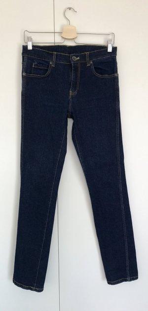 Dr. Denim Jeans 100% original, wie neu