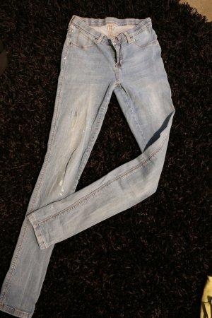 Dr Denim Jeans Größe L