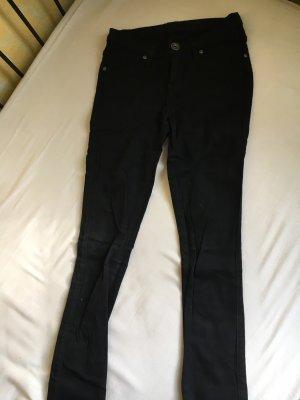 Dr. Denim Jeans Größe S