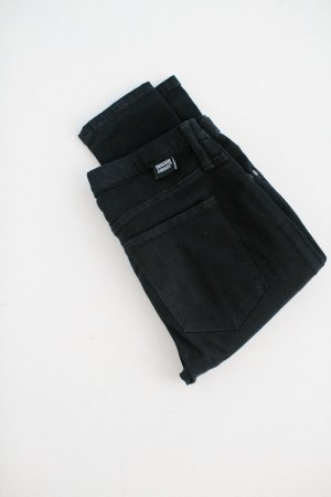 Dr. Denim Stretch Jeans