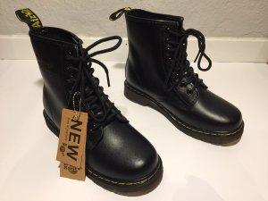 Dr.Martens 1460 Boots Gr.36 neu!