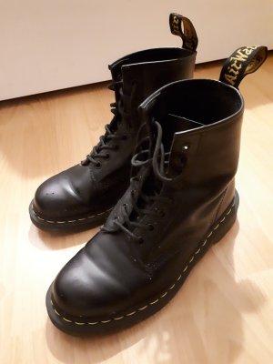 Dr. Martens Chelsea Boot noir