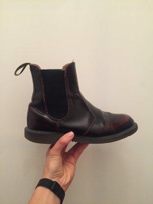 Dr. Martens Chelsea Boots - Preis VB