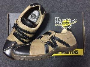 Dr. Martens Halbschuhe Schuhe Sneaker Echtleder Doc Martens Dr Martens