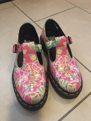 Dr. Martens Limited Edition 36