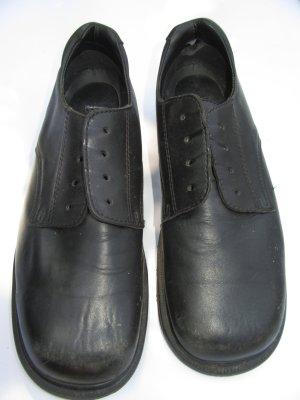 Dr. Martens Vintage Retro Schuhe Gr. 8 / 42