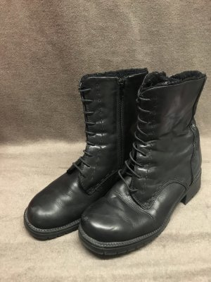Dr. Martin Stil Schuhe