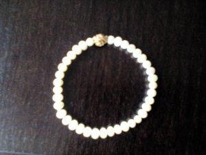 Drachenfels Armband *Rosenregen*
