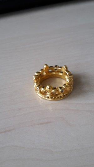 Drachenfels Ring Lilienkönigin