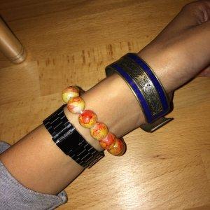 Armband veelkleurig