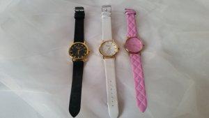 Drei tolle Uhren zum super Preis