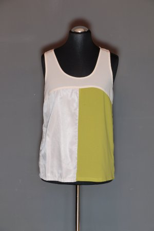 Minimum Muscle Shirt multicolored polyester