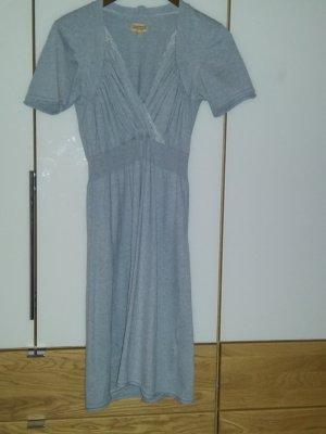 Dreimaster Kleid Gr. XL