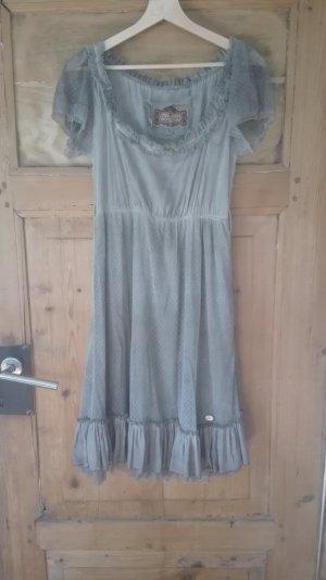 Dreimaster Sommerkleid