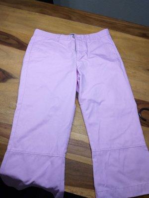 Freeman t. porter Pantalon 3/4 violet