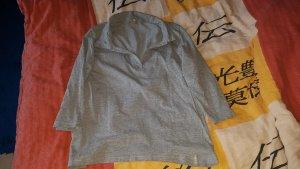 Dreiviertel Pullover Gr. L von Soccx
