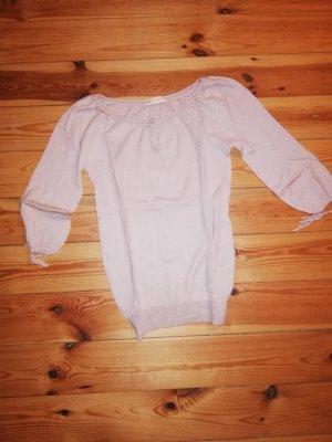 dreiviertel Pullover von St. Emile