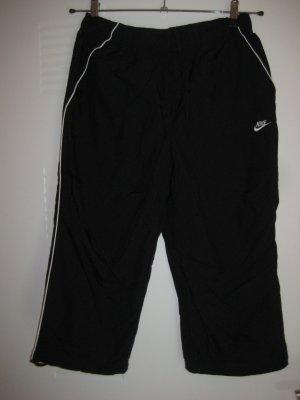 Dreiviertel Sporthose von Nike