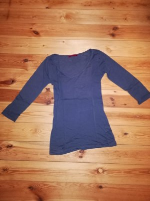dreiviertel Sweatshirt von Velvet