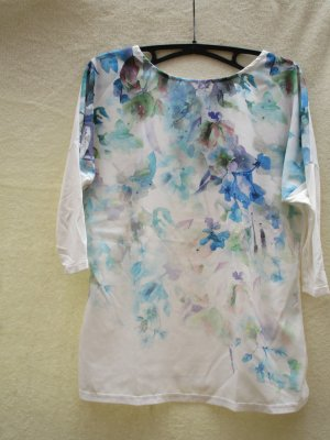 Orsay Batik Shirt multicolored
