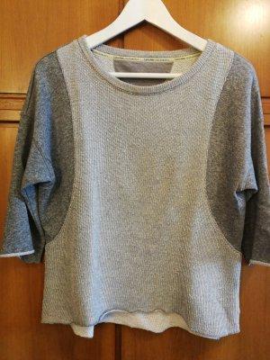 Calvin Klein Sweat Shirt multicolored