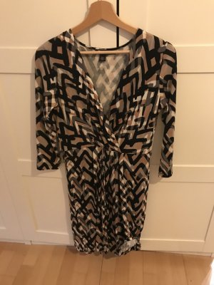 Dress DKNY XS