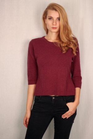 Dress In - Pullover  - Gr. 38