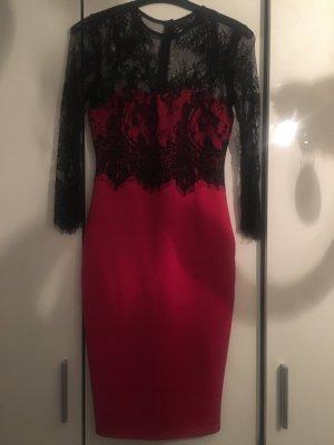Dress Kleid