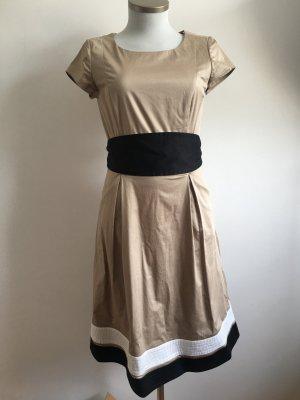 Dress Unlimited