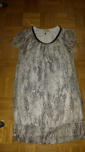"""Dresses unlimited"" Kleid Reptil Gr.36 *neu*"